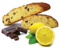Cioccolato e Limone