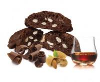 Cacao mandorle e Rhum